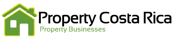 Property Businesses